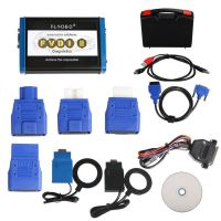 FVDI2 Commander For BMW and MINI FVDI2