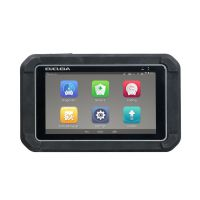 TabScan S7 Diagnostic System