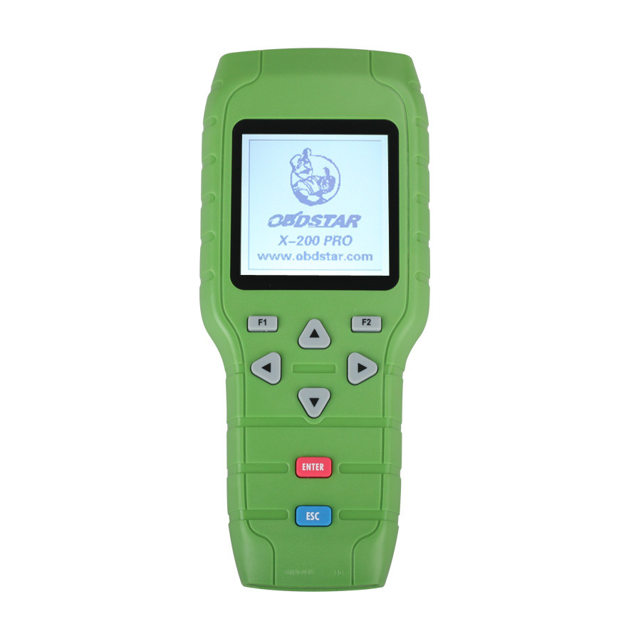 ANYDIAG Offer Low Price Of OBDStar X-200 Oil Reset Tool